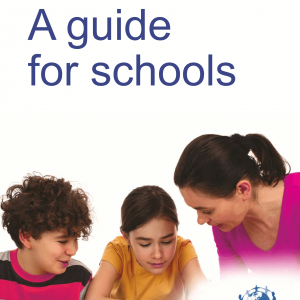 A guide for schools